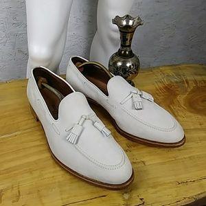 Allen Edmonds Grayson shoes